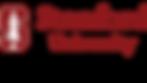asumag_9511_stanford_university_logo_png