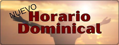 Nuevo Horario Dominical.png