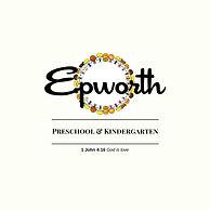 Epworth PS 1500x1500.jpg
