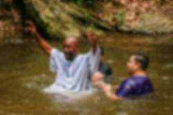 Baptism-53.a76ef047d8d24c03823acdf41c4ee