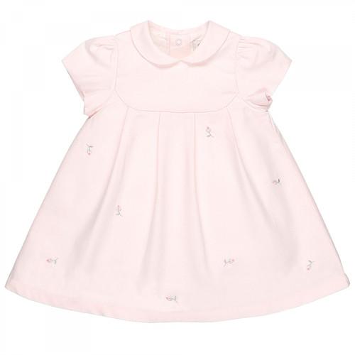 0a96a7d80 Emile et Rose   Baby Boutique Billericay   England