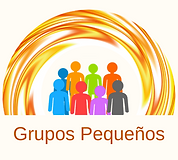 Small Groups (3).png