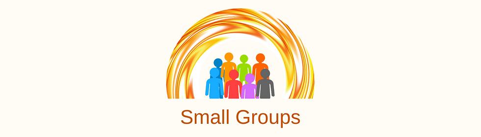 Small Groups (1).png