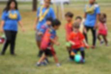 SoccerClinic17 (115 of 18).a76ef047d8d24