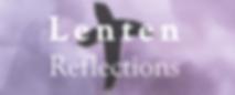 lentenreflections-1024x413.png