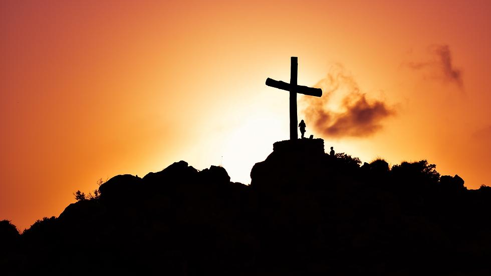 Lent Devotional (1).png