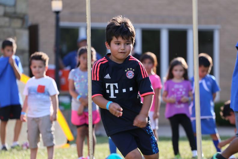 SoccerClinic17 (42 of 106).jpg