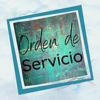 Worship Bulletins (1).png