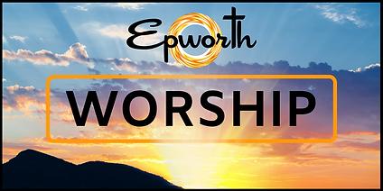 WORSHIP (1).png