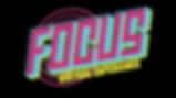 Focus Logo_Update_CMYK-01 (2) (1).png