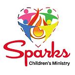 SPARKS Children's Ministry.png