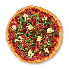 pizza-top-view-png-5.png