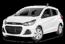 Chevrolet-Spark.png