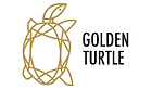 Golden-Turtle-2020,-ECO-Posters-GRAPHIC-