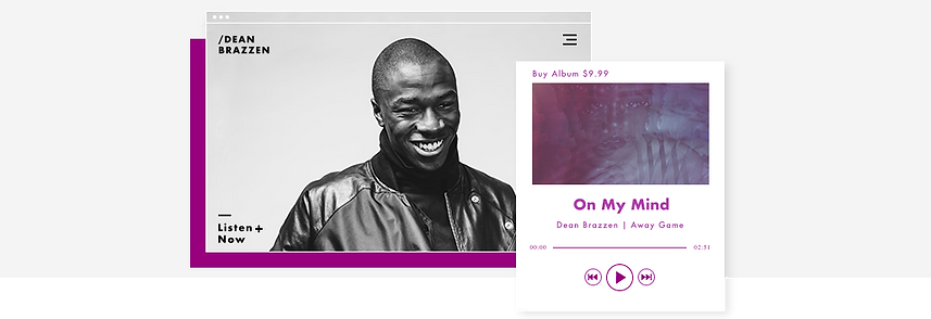 music new purple.png