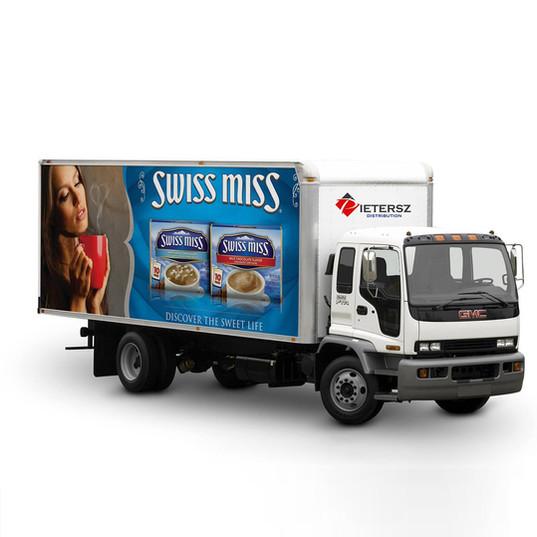 truck design.jpg