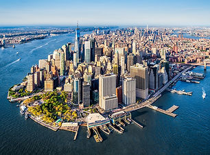 1280px-Lower_Manhattan_201710.jpg