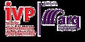 IVP_logo_edited.png