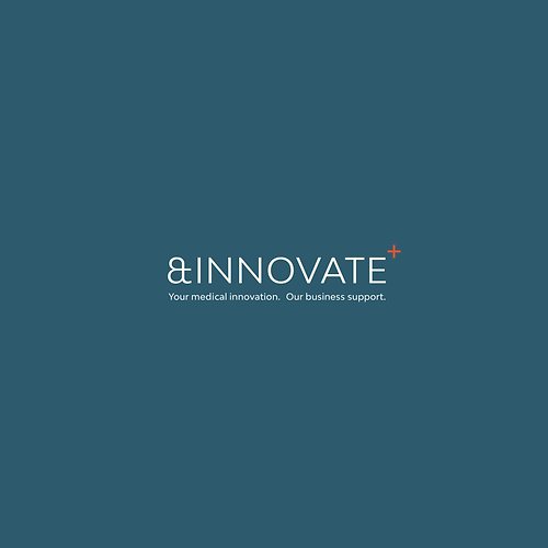 &Innovate-metpayoff_RGB.png