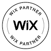 Wix Partners.png
