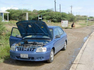 3 TOP CAR PROBLEMS EASILY OVERLOOKED