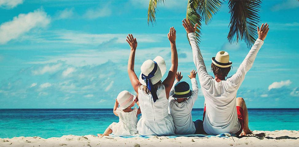 travel-agency-crm-1.jpg