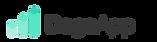 Logo Daga.png