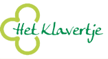 logo-klavertje_edited_edited.png