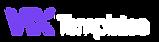 Logo mix white.png