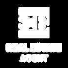 Melvin Bloemendal Real Estate logo