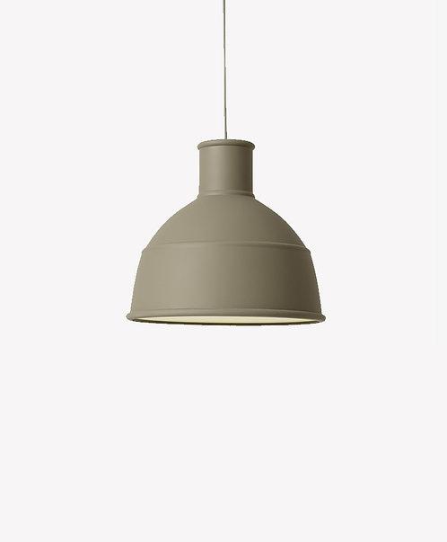 Wix Lamp