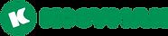 logo-kooyman.png
