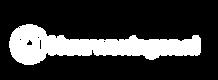 Huurwoningen.nl logo
