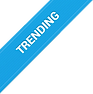 trending buy wix templates