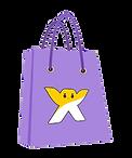 kisspng-wix-com-website-builder-blog-fru