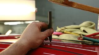 CAR REPAIR TIPS: TRY THESE 5 SIMPLE HACKS
