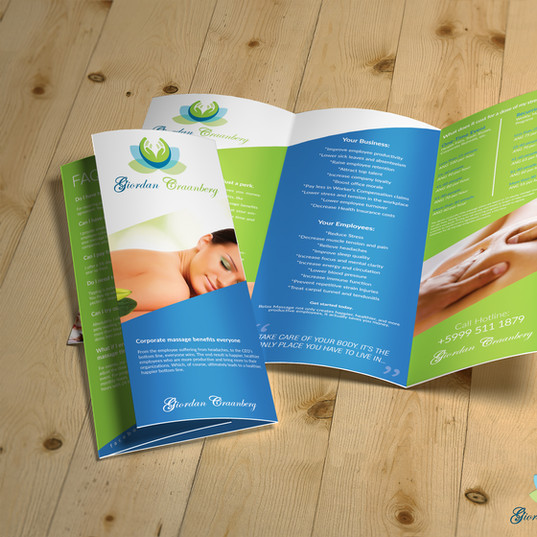 Giordan Brochure.jpg