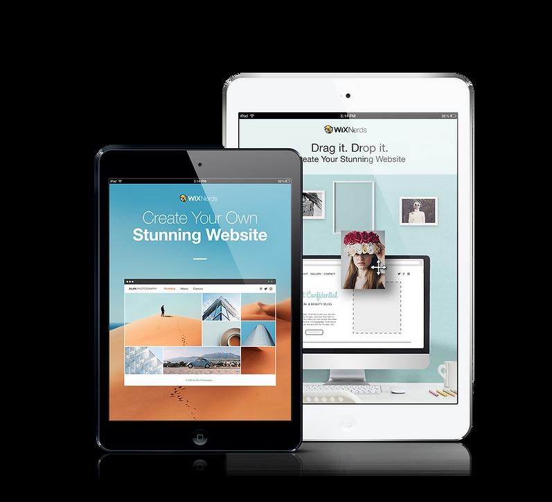 Mini-iPad-B&W-Mockup.png