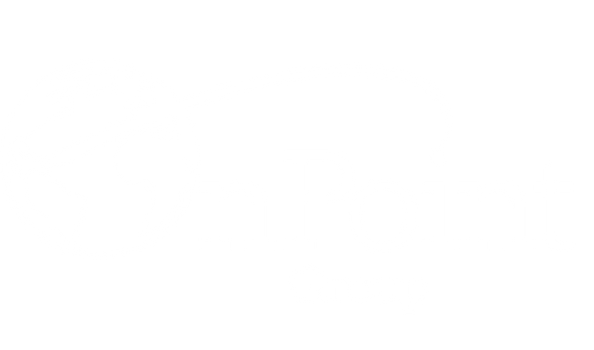 On point logo.png
