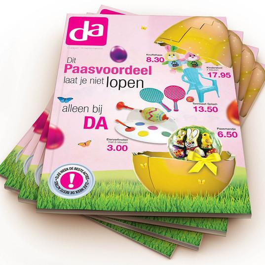 magazine design.jpg
