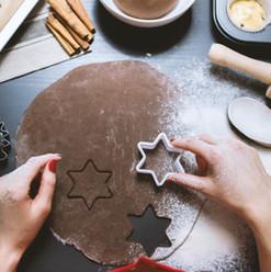 bakery-baking-blur-candy-271458.jpg