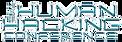 logo-hhc.png