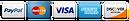 25654-2-major-credit-card-logo-transpare