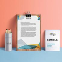 brandingggg.jpg
