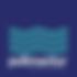 Pullmantur_2013_logo.svg_.png5841bf7a79b