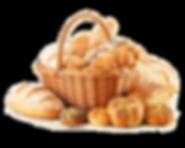 IMGBIN_bakery-panini-small-bread-png_1rv