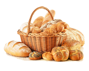 IMGBIN_bakery-panini-small-bread-png_1rv