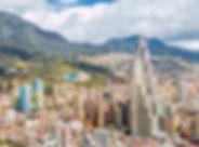 0-bogota-hero-banner-mountains.jpg