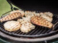 topimage-grilled-vegetables-2019m04-1000