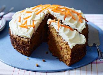 classic_carrot_cake_08513_16x9.jpg